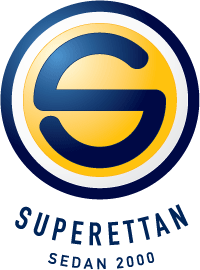 superettan_logo
