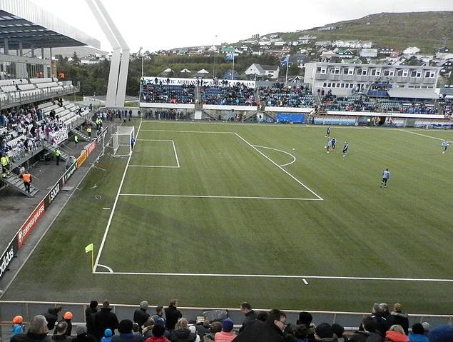 Tórsvøllur_Tórshavn_Faroe_Islands_2015