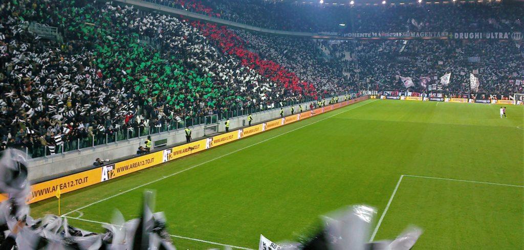 Juventus_Stadium_