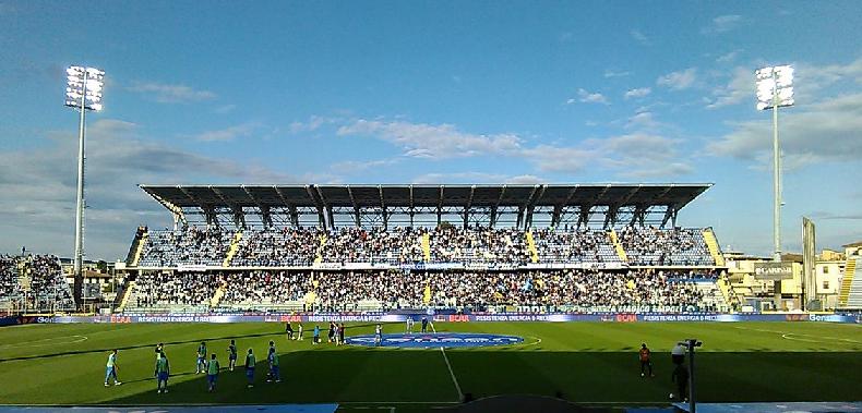 empoli_arena